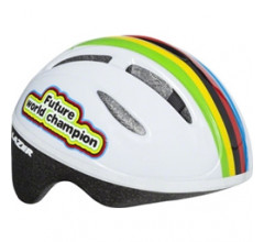 Lazer BOB Future World Champion Fietshelm Kids Onesize