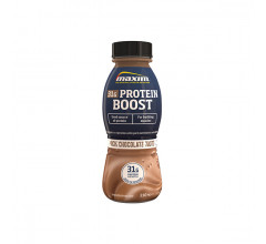Maxim Protein Boost Rich Chocolate Taste 310 ml