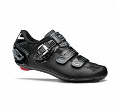 Sidi Race Fietsschoenen Zwart Dames / Genius 7 Women Shadow Black