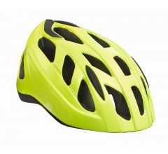 Lazer Motion CE / Fietshelm Sport Flash Yellow*