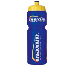 Maxim Bidon Blue 750 ml.