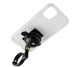 HideMybell - Uni Light Adapter Black