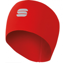 Sportful Haarband Heren Rood / Edge Headband-Red-UNI