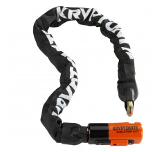 Kryptonite Fiets Kettingslot Evolut. 1090 10mmx90cm