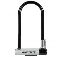 Kryptonite Fiets Beugelslot Kryptol. STD 10.2x22.9cm