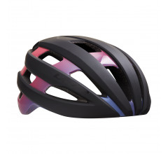 Lazer Helm Sphere Stripes