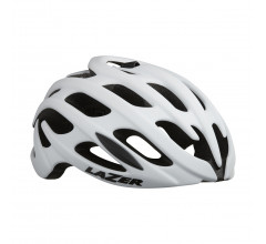 Lazer Road Helm Blade+ -  Wit