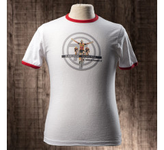 Magliamo T-Shirt - Raleigh Team
