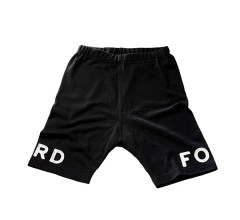 Magliamo Ford fietsbroek zonder bretels merino wol / koersbroek zonder bretels Ford Cycling short