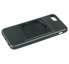 SKS COMPIT Cover-hoes Samsung S8