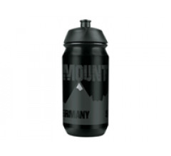 "SKS Bidon ""mountain""500 ml zwart"