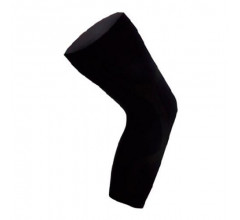 Sportful Kniestukken Heren Zwart / SF 2Nd Skin Knee Warmer-Black