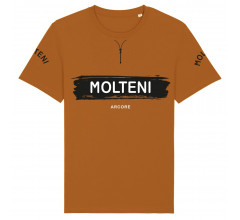 The Vandal Molteni 2.0