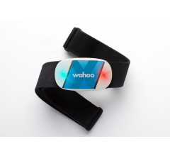 Wahoo Hartslagmeter band - TICKR X Multi-Sport Motion & Heart Rate