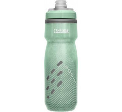 Camelbak Podium Chill 600ml - Sage Perforated