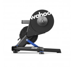 Wahoo Fietstrainer - KICKR Power Trainer 4
